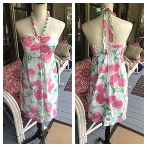 💗💗LOVELY LILLY PULITZER Dress